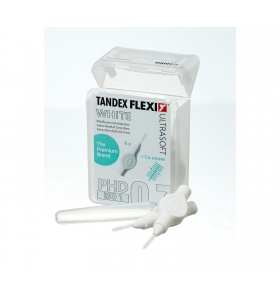 tandex-6-szt-flexi-ultra-soft-w_398.jpg